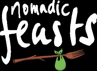 nomadic feasts